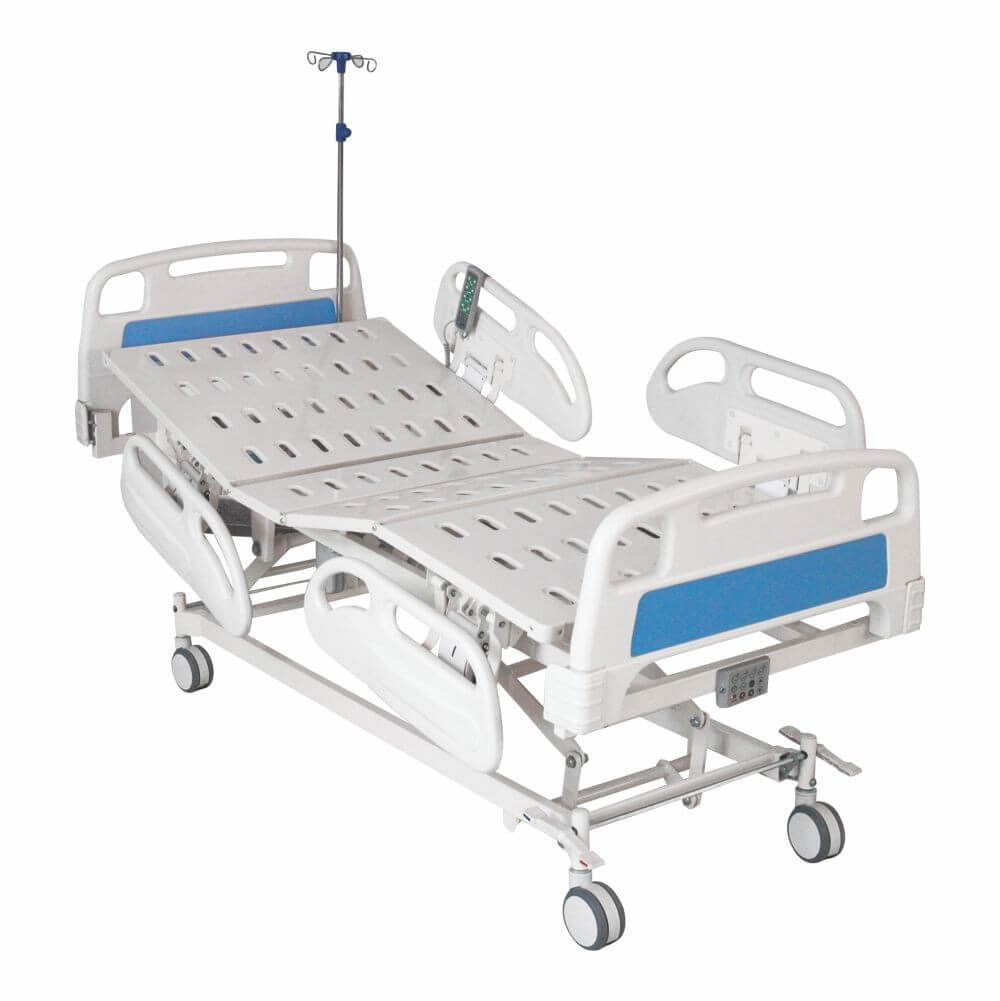 Allengers Group Of Companies | Medical equipment manufacturer | Welcome